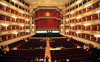 دار أوبرا لا سكالا في ميلانو توقف عروضها بسبب فيروس الكورونا