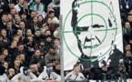 الجماهير الألمانية تقدم وقفة صارمة ضد العنصرية والتمييز