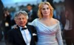 """رومان بولانسكي يعلن عدم حضوره في حفل توزيع جوائز """"سيزار"""""""