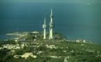 الكويت توقف جميع أنواع التأشيرات للمواطنين المصريين