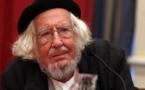 وفاة شاعر نيكاراجوا الأكبر إرنستو كاردينال عن 95 عاما