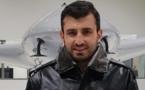 """قراءة من ناحية عسكرية للاتفاق """"التركي الروسي"""" بخصوص إدلب"""