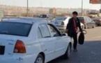 النائب العام المصري يأمر بحبس اثنين في واقعة التنمر على أجنبي