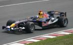 ريد بول يسعى لتحقيق فوزه الكندي الأول بسباقات فورمولا -1