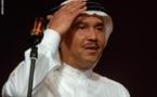 محمد عبده يحذر عبر تويتر من خطورة فيروس كورونا