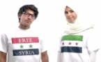 أزمة الداخل تنعكس سلباً على الطلاب السوريون بالخارج