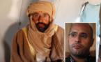 فريق المحكمة الجنائية الدولية بليبيا محتجز ومتهم  بالتجسس