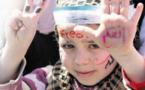 جيش الأسد أعدم أطفالاً وعذب آخرين واستخدمهم دروعا بشرية