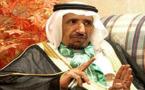 ناشط سعودي يمثل أمام المحكمة باعتباره من الخوارج