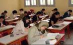 تونس تؤجل امتحانات الباكالوريا بعد تسريب الأسئلة عبر فيسبوك
