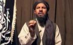 القاعدة تبث شريطا مصورا جديدا لأبو يحيى الليبي لتكذيب مقتله