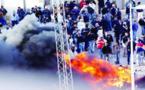 """حي التضامن بتونس""""صين شعبية"""" ينخرها الفقر والجريمة والعنف"""