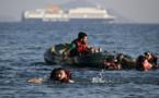ناشط إنساني: لا لوقف نشاط إنقاذ  لاجئي القوارب