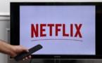 نتفليكس تخفض جودة البث بأوروبا لتخفيف الضغط على الانترنت