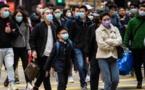 الصين لا يمكنها الهرب من مسؤوليتها عن وباء كورونا
