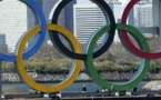 """باخ: الأولمبياد عام 2021 بحاجة لـ""""تضحيات"""""""