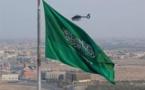 ارتفاع الإصابات بفيروس كورونا في السعودية إلى 1453
