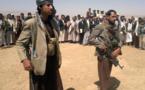 السعودية تنفي دعوة الحوثيين لإجراء محادثات في الرياض