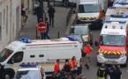 إرجاء محاكمة المتهمين في قضية مهاجمة صحيفة شارلي إيبدو
