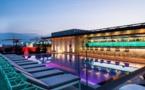 فنادق إسبانية تتحول لاستقبال الأطباء والممرضين في زمن الكورونا