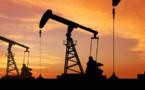 """تداعيات """"يوم القيامة"""" في أسواق النفط قد تستمر لسنوات"""