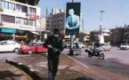 """دير شبيغل:  انتشار سريع لـ""""كورونا"""" بمناطق الأسد في سوريا"""