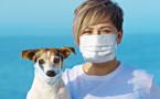 اصابة الحيوانات بكورونا قد تكون ميزة لاختبار اللقاحات
