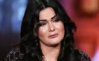 حبس سما المصري 4 أيام على ذمة التحقيقات في واقعة نشر الفجور