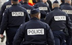 وقف 67 شرطيا في ولاية ألمانية عن العمل بسبب المخدرات والتطرف