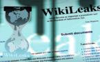 ويكيليكس أوشك على الإفلاس ويعلن حاجته للتبرعات