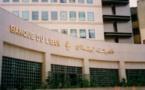 لبناني يحتج على السياسات المصرفية بطريقته الخاصة