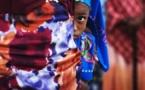 """خطوة """"تاريخية"""" يتخذها السودان بتجريم ختان الإناث"""