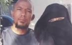 بدء محاكمة أرملة إرهابي داعشي ألماني اليوم في هامبورج