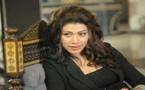 وفاة الفنانة المصرية الشابة ماهينور اثر هبوط بالدورة الدموية