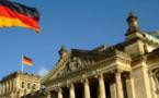 محكمة ألمانية تبطل إلزام القادمين من الخارج بالخضوع للحجر الصحي