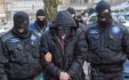 الشرطة الإيطالية تستهدف عصابات مافيا صقلية وتعتقل 91 عنصرا