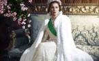 مغامرات الملكة نازلي.. الحكاية المدهشة وطبيعة الحكم بمصر