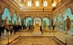 تونس ترفع المزيد من القيود وتسمح بفتح المساجد والمتاحف والمطاعم