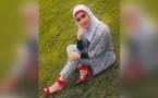 توجيه تهمة قتل طالبة من أصول لبنانية إلى 5 أشخاص في بريطانيا