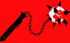 كورونا قد تؤدي لظهور المزيد من الحكام الاستبداديين في إفريقيا