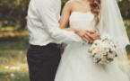كورونا يجبر المقبلين على الزواج على اعادة التفكير في خطط الزفاف