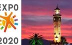"""المكتب الدولي للمعارض يوافق على تأجيل """"إكسبو 2020 دبي"""""""