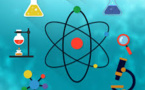باحثة إيطالية : الأزمة الحالية أعادت للعلم دوراً ريادياً