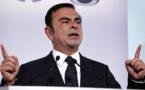 كارلوس غصن...ما حقيقة الصفقة الكبرى بين لبنان واليابان؟
