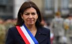 عمدة باريس تعقد صفقة مع منافسها الانتخابي من حزب الخضر