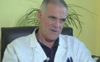 مسؤول صحي إيطالي : الفيروس اختفى سريريًا