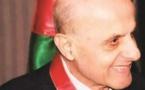 محسن ابراهيم