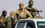 قتيل وجرحى في مظاهرة بمدينة الشدادي السورية احتجاجا على الغلاء