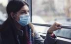 بريطانيا تفرض تغطية الوجه في وسائل النقل العام من منتصف الشهر