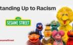 """برنامج""""سيسيمي ستريت""""يجيب عن اسئلة الأطفال حول العنصرية"""